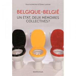 belgique-belgie