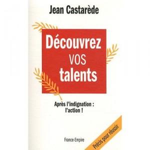 decouvrez-vos-talents
