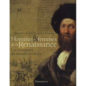 hommes-et-femmes-de-la-renaissance