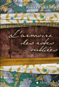 larmoire-des-robes-oubliees