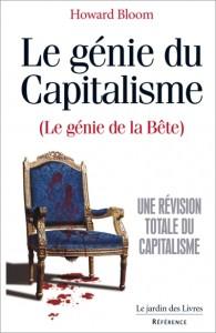 le-genie-du-capitalisme