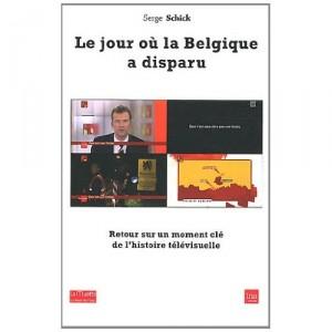 le-jour-ou-la-belgique-a-disparu