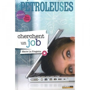 les-petroleuses-cherchent-un-job