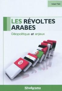 les-revoltes-arabes