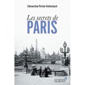 les-secrets-de-paris