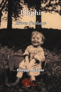 phiphi-breves-denfance