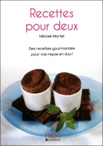 recette-pour-deux1