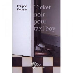 ticket-noir-pour-taxi-boy