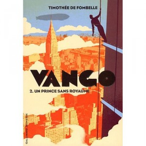 vango-t2
