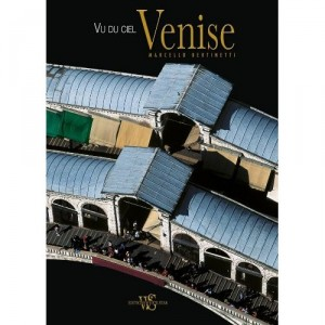 venise-vue-du-ciel
