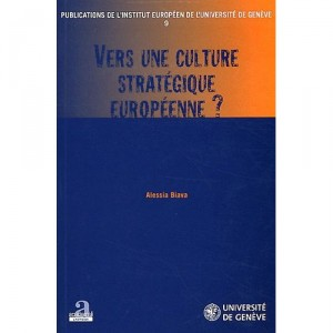 vers-une-culture-strategique-europeenne