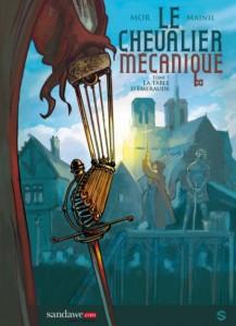 chevalier-mecanique-couv1