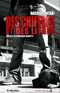 des_chiffres_et_des_litres_01
