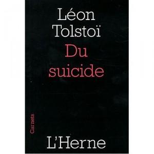 du-suicide