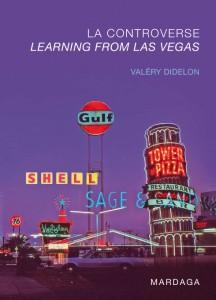 la-controverse-learning-las-vegas
