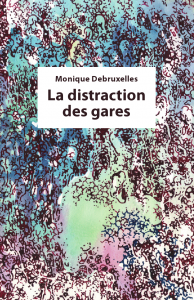 la-distraction-des-gares