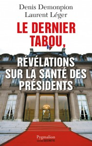 le_dernier_tabou_01