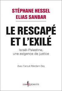 le_refugie_et_l_exile_01