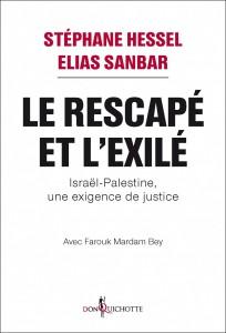 le_refugie_et_l_exile_01