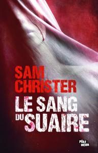 le_sang_du_suaire_01