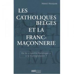 les-catholiques-belges-et-la-franc-maconnerie