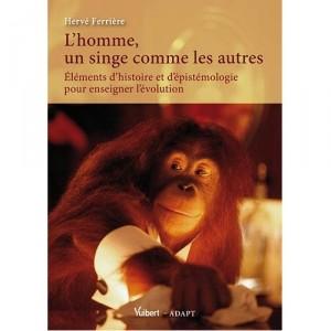 lhomme-un-singe-comme-les-autres