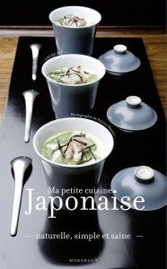 ma-petite-cuisine-japonaise