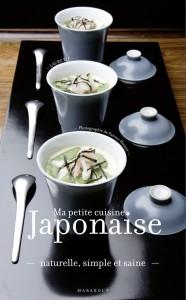 ma-petite-cuisine-japonaise