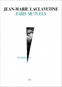 paris_mutuels_01