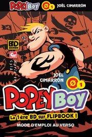 popeyboy