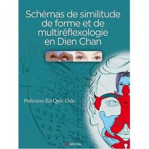 schema-et-similitude-de-forme2