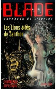 blade-e28093-les-lions-ailes-de-janthor1