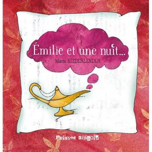 emilie-et-une-nuit