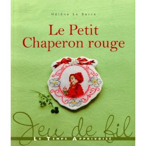le-petit-chaperon-rouge