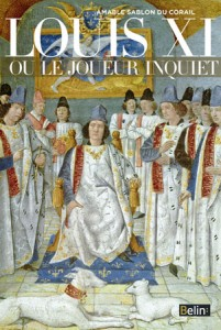 louis-xi-ou-le-joueur-inquiet