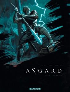 asgard-couv-i400x523