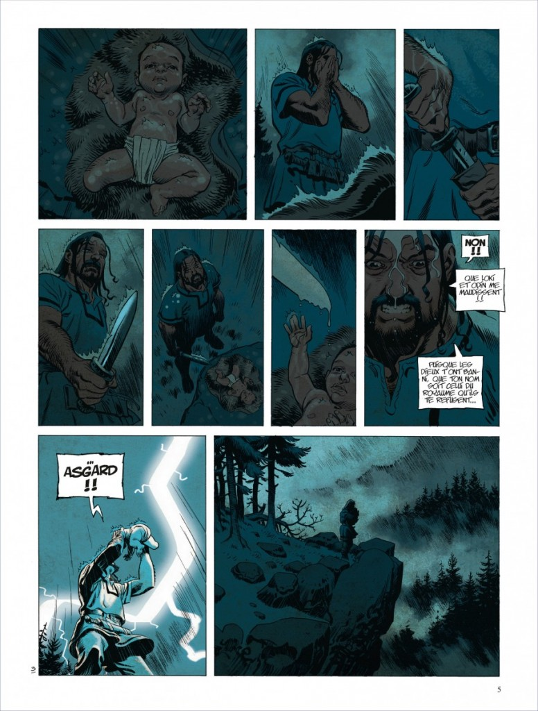 asgard-page5-1200