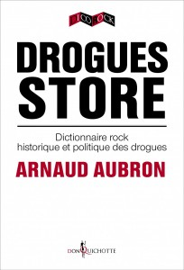 drogues_store_01