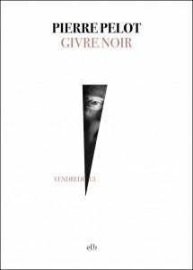 givre_noir_01