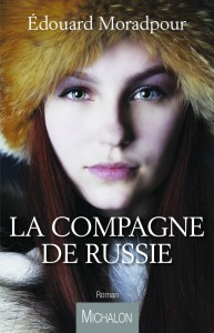 la-compagne-de-russie2