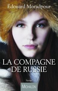 la-compagne-de-russie2