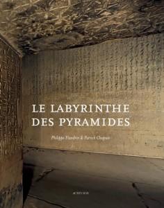 le-labyrinthe-des-pyramides