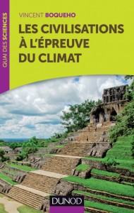 les-civilisations-climat