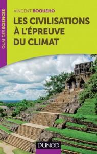 les-civilisations-climat