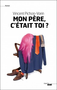 mon_pere_c_etait_toi
