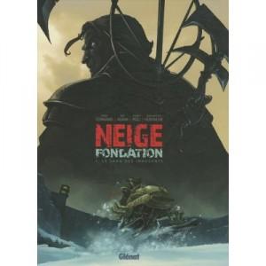 neige-fondation-e28093-tome-01-01