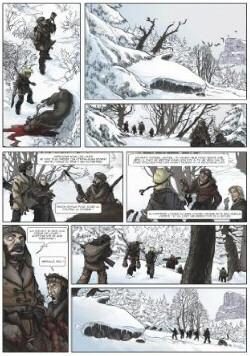 neige-fondation-e28093-tome-01-04