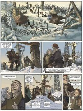 neige-fondation-e28093-tome-01-05