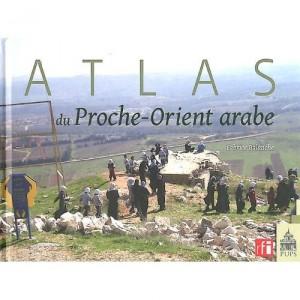 atlas-du-proche-orient-arabe