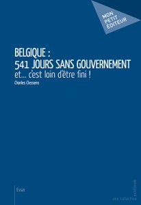 belgique-541-jours-sans-gouvernement